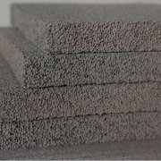 Review of research on concrete foaming agent